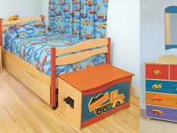 kids furniture bedroom sets nurseresume org
