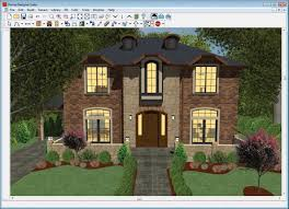 Home Design Software Library by Amazon Com Chief Architect Home Designer Suite 10 Software