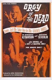 fear five oddball horror films for halloween balladeer u0027s blog