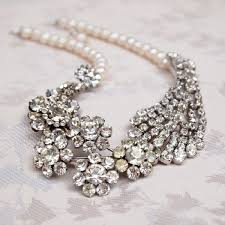 bridal accessories uk top 5 bridal accessories from victtoria millesime