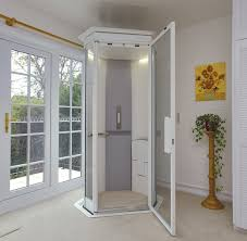 houses with elevators 1 home wheelchair lifts for disabled access residential elevators