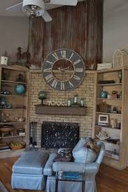 Bella Home Decor 66 Best Bella Tucker Decorative Finishes Images On Pinterest New