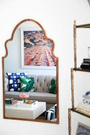 Living Room Table Ls Havenly Best Of Effortlessly Cool Living Rooms The Havenly