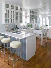 100 best small kitchen designs top kitchen design styles