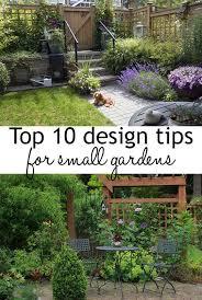 Small Garden Design Ideas Pictures Backyard Garden Design Ideas Houzz Design Ideas Rogersville Us
