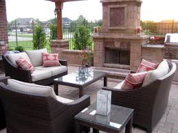 splendor in the grass four outdoor space trends hgtv