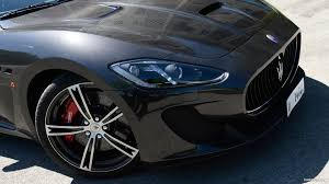maserati coupe 2014 2014 maserati granturismo mc stradale wheel hd wallpaper 27