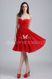 jade red dress in endless love sweetheart cocktail sweet 16 dress