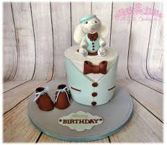 Vintage Cake Design Ideas 43 Best Cake Anniversary Birthday Images On Pinterest Cakes