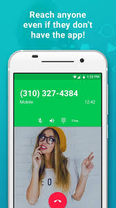 text free apk nextplus free sms text calls android apps on play