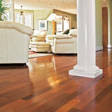 professional hardwood flooring services by buck s floors
