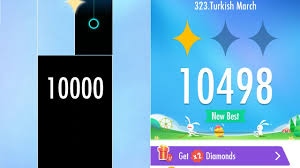 piano tiles apk piano tiles 2 10k note apk in description