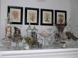 apothecary jars apothecary jar ideas pinterest apothecaries