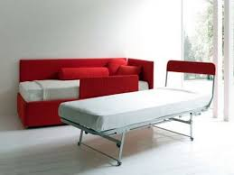 Sofa Bed Modern by 122 Best Sofa Bed Sectionals Sleeper Sofa Leather Sofa