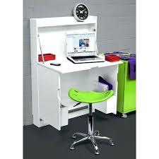 bureau pliant ikea bureau pliant ikea bureau pliable chaise bureau pliant mural ikea