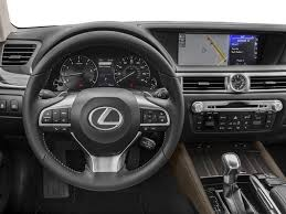 lexus hatchback 2017 2016 lexus gs 350 price trims options specs photos reviews