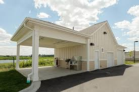 Home Designs Plus Rochester Mn South Rochester Mn Townhomes For Rent Springs At South Broadway