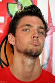 chandler parsons hairstyle chandler parsons so hot right now super excited for nba to start