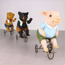 popular craft pigs buy cheap craft pigs lots from china craft pigs