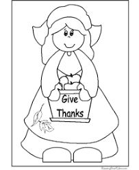Free Thanksgiving Coloring Happy Thanksgiving Coloring Pages