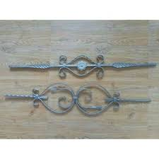 china wrought iron ornaments on global sources