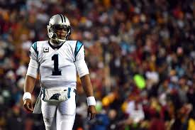 Carolina Panthers Flags Carolina Panthers Lose Opportunity To Win Nfc South Upi Com