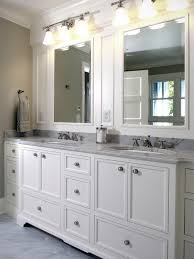 White Bathroom Vanity Ideas 134 Best Backup Bath Ideas Images On Pinterest Backsplash Tile