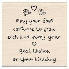 Wedding Verses Best 25 Wedding Congratulations Quotes Ideas On Pinterest Who