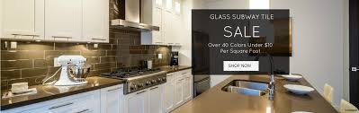 kitchen the best glass tile online store discount kitchen