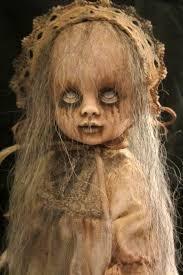 Porcelain Doll Costume Halloween 450 Halloween Doll Decor Images Halloween