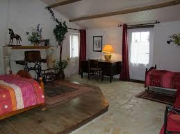 chambre d hote la tranche sur mer gîte et chambres d hôtes de bourg paillé gîte rural