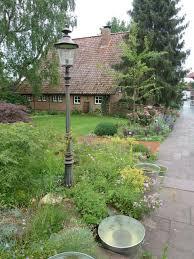 Wetter In Bad Bentheim Deutschland Reisebericht