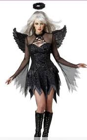 cheap costumes for women cheap angel costumes for women find angel costumes for women