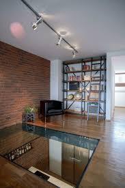 Glass Floor L Transformez Votre Maison Avec Le Plancher En Verre Mezzanine