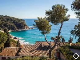 imagenes extraordinarias del mar se vende una magnifica casa con una ubicación excelente y