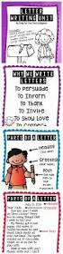 1000 images about pen pal on pinterest free printable words