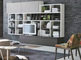 mobili sala da pranzo moderni gallery of mobili per sala da pranzo moderni ikea design casa