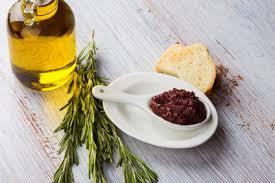 spécialité marseillaise cuisine marseille quelles spécialités culinaires déguster tables