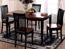 big lots dining table set big lots kitchen table sets http manageditservicesatlanta net