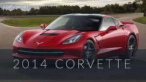 best c3 corvette chevrolet 2017 corvette zr1 top speed commendable 2017 corvette