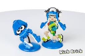 splatoon inkling inklings playable kids squids u2026 flickr