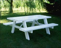 picnic table rental wooden picnic tables polywood picnic tables patio tables