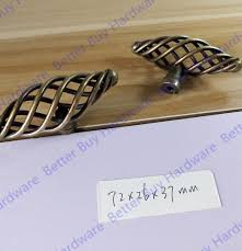 online buy wholesale cabinet hardware rustic from china cabinet