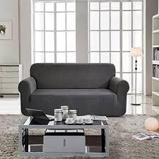 housse canap extensible le meilleur comparatif housse de canapé 3 places avec accoudoir