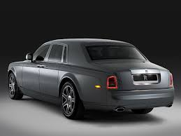 roll royce phantom white rolls royce phantom specs 2009 2010 2011 2012 autoevolution