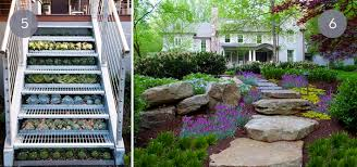 backyard landscape ideas eye candy 10 unique backyard landscaping ideas that you might be