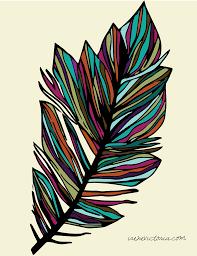 design irene toronto freelance graphic designer