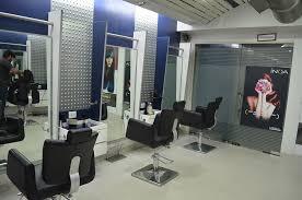 shades skin u0026 hair care salons in malviya nagar jaipur huntplex