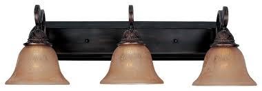 rubbed bronze light fixtures astounding oil rubbed bronze bathroom light fixtures of antique