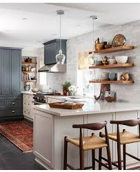 Kitchen Countertop Ideas On A Budget by Best 25 Galley Kitchen Remodel Ideas Only On Pinterest Galley